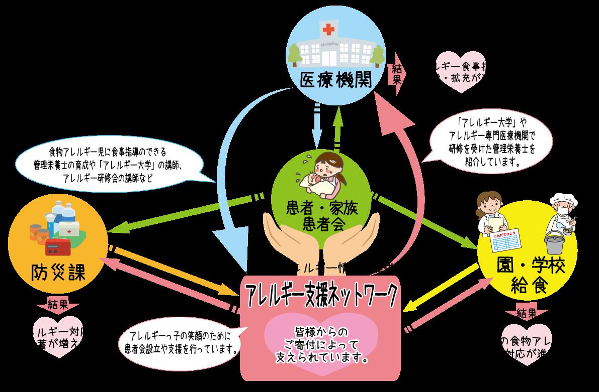 mission2_2016