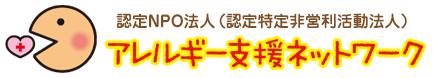 logo-touka
